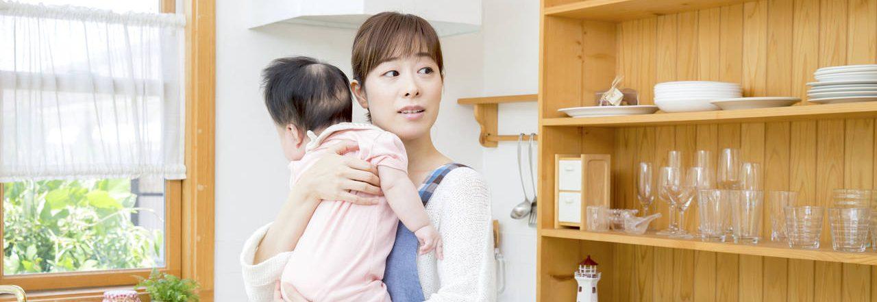 子宮体がん検診のお悩みは、盛岡市の畑山レディスクリニックへ
